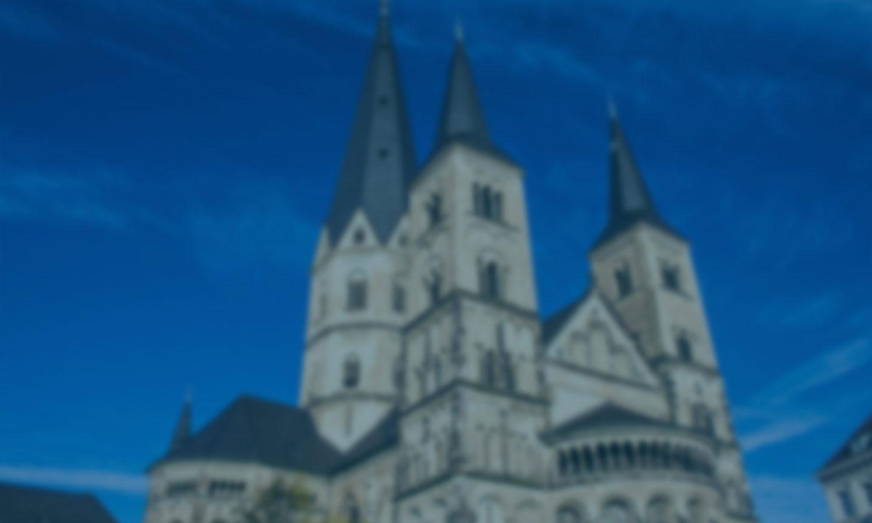 Hochschule Bonn Rhein Sieg Studydrive